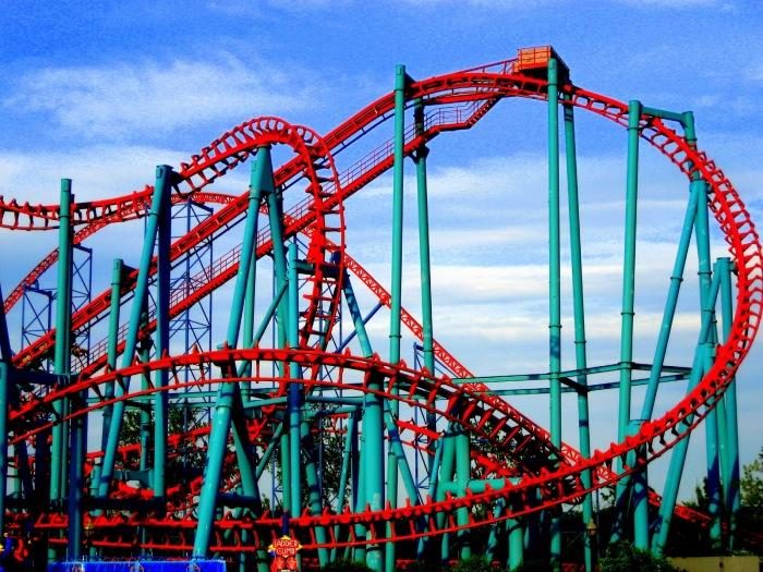 roller-coaster-8