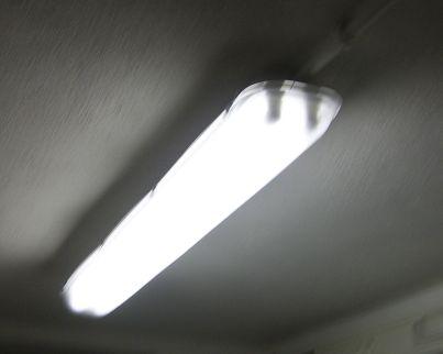 mesmerizing_fluorescent_lights_wiki_75_fluorescent_grow_lights_wiki