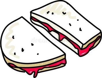 jam-sandwich-2702730