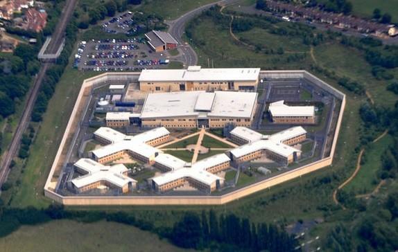 female-prisoner-found-during-visit-to-hmp-bronzefield-wiki-comms