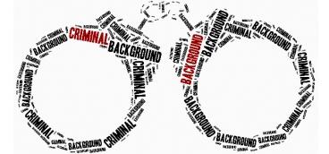 Top-3-Vocational-Rehabilitation-Strategies